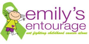 emilys entourage logo
